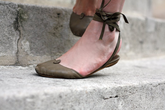 sandales-prairies-de-paris