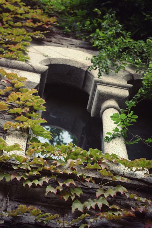 belvedere-column