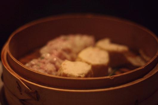 bun-pork