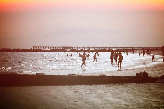 conay-island-plage
