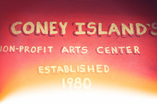coney-island-red