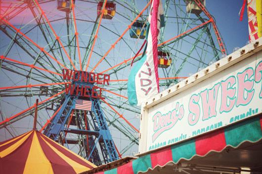 coney-island-wonder-wheel