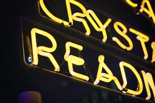cristal-reading