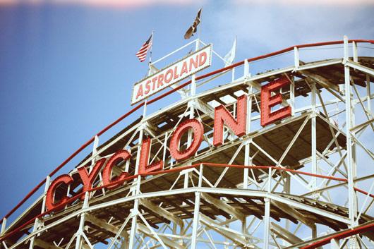 cyclone-coney-island