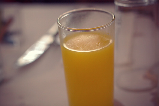 egg-orange-juice