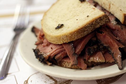 katzs-sandwich