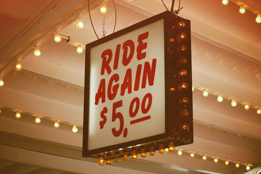 ride-again-cyclone