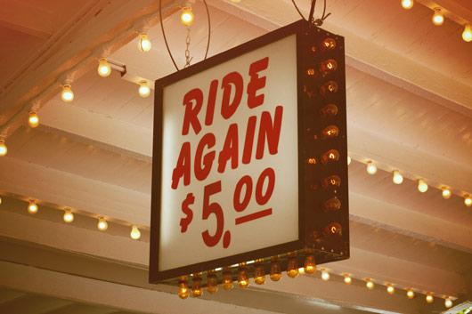 ride-again-cyclone