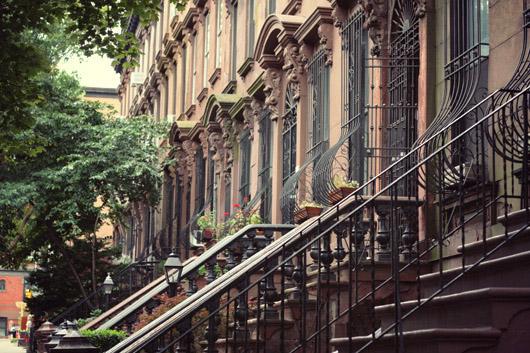 street-brooklyn