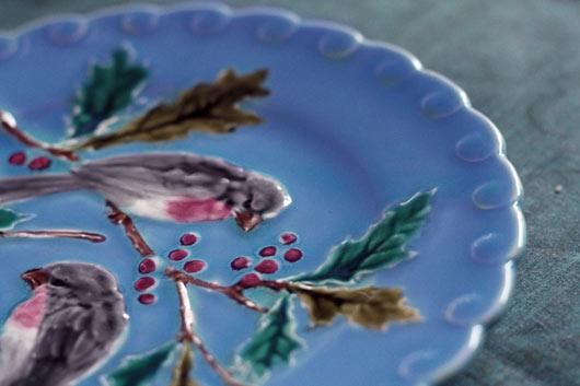 assiette-bleue