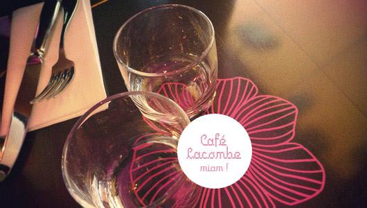 cafe-lacombe