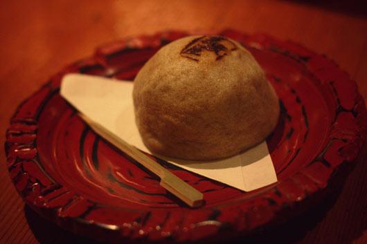 japanese-cake