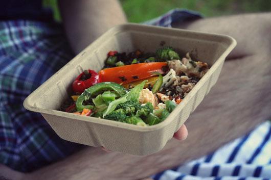 salad-wholefood