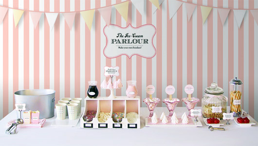 the-ice-cream-parlour