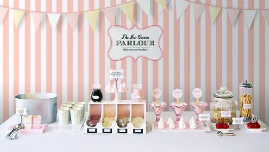 the-ice-cream-parlour