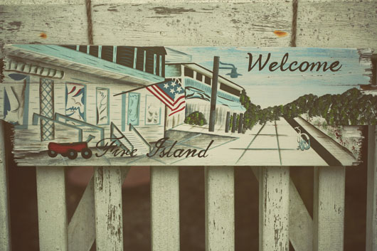 welcome-fire-island