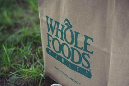 wholefoods-bag