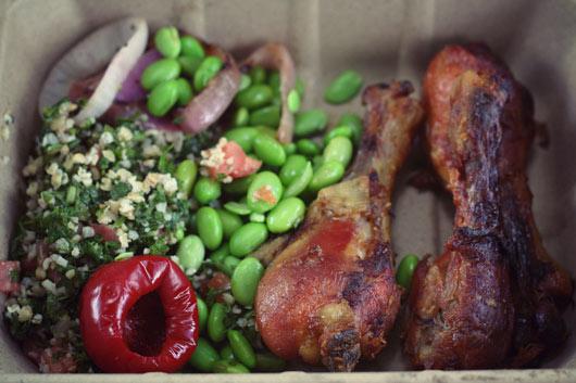wholefoods-salad