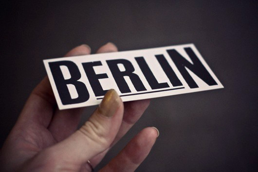 berlin-restaurant
