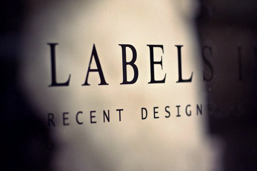 labels-inc