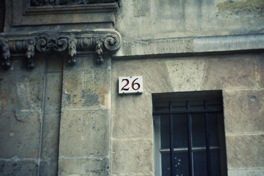 paris-rue-geoffroy-lasnier