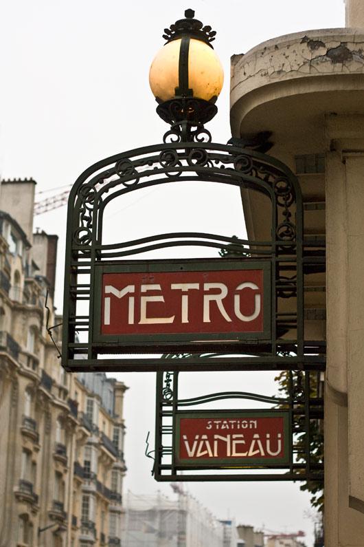 metro-vaneau