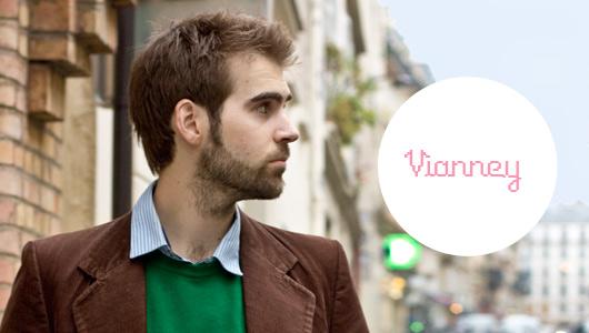 vianney2
