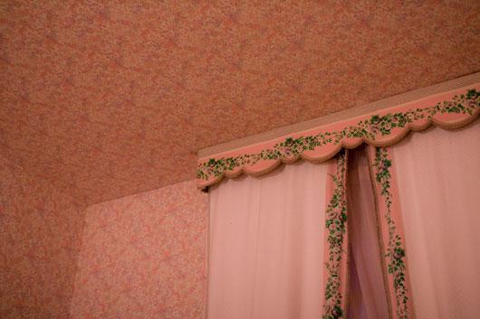 papier-peint-rose
