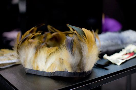 bandeau-plumes