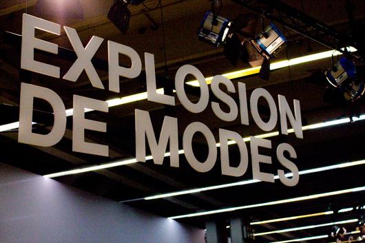 explosion-de-modes