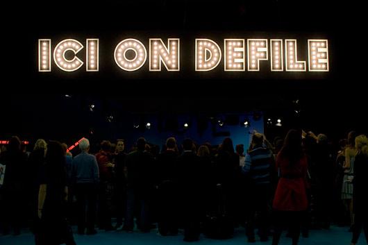 on-defile1