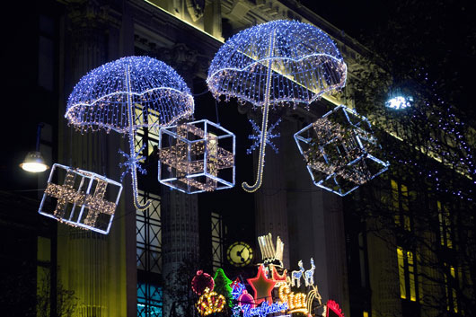 oxford-street-christmas
