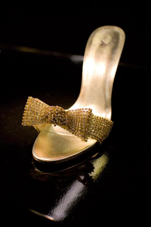 princess-shoes