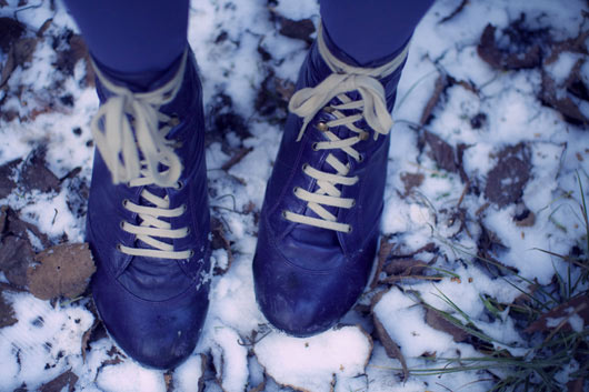 purple-boots