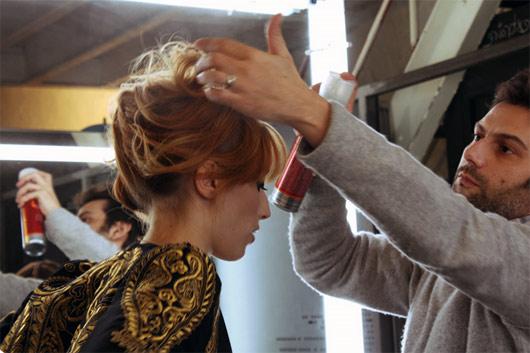 typhaine-coiffure