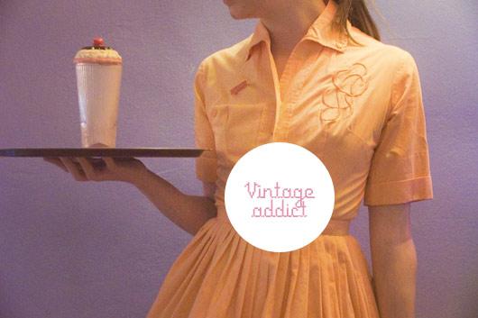 vintage-addict