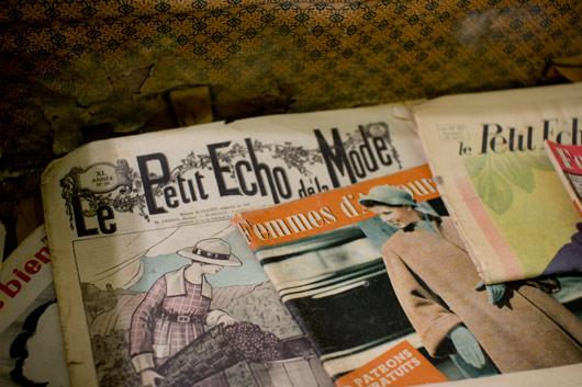 vintage-magazines