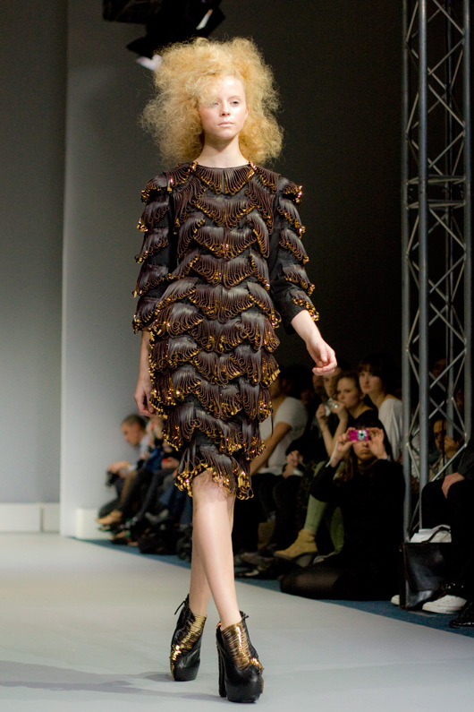 dress-iris-van-herpen