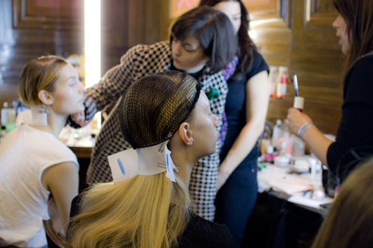 fashion-show-backstage