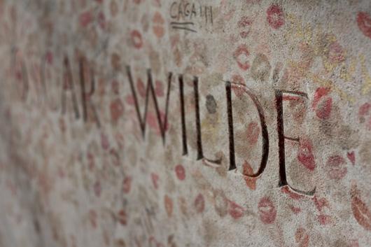 oscar-wilde-tomb
