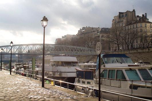 paris-bateaux