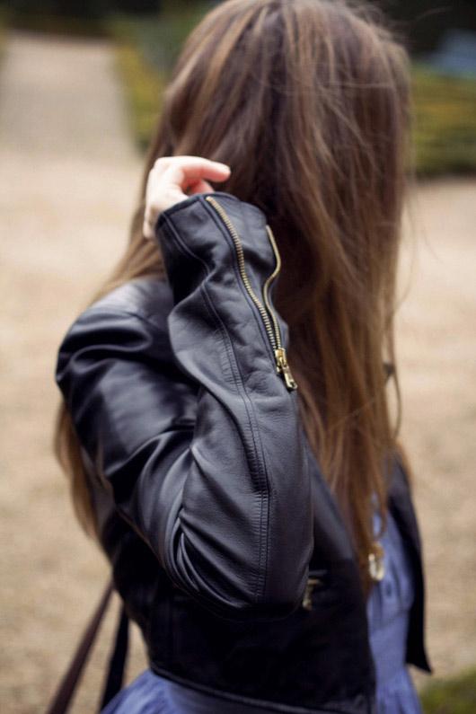ysl-leather-jacket