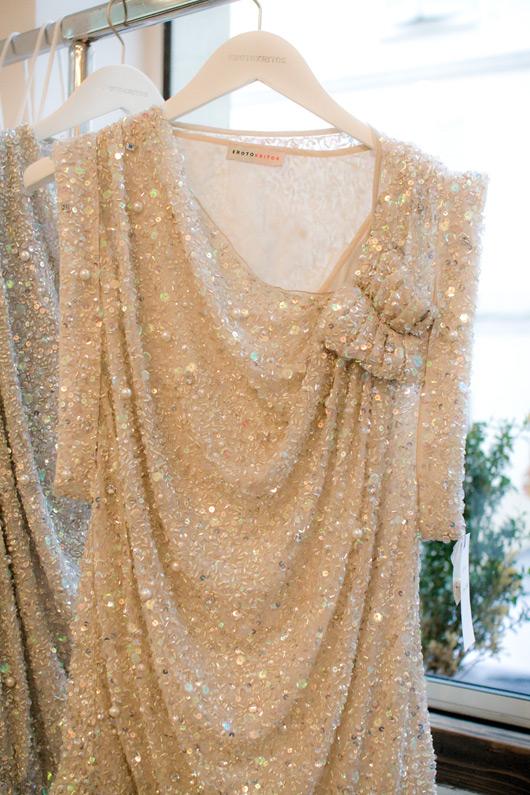 30-dress