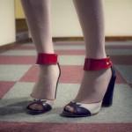 escarpins-bata2