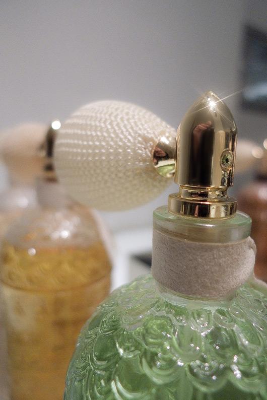 guerlain-vintage-perfume