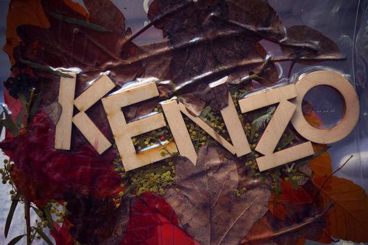kenzo-invitation