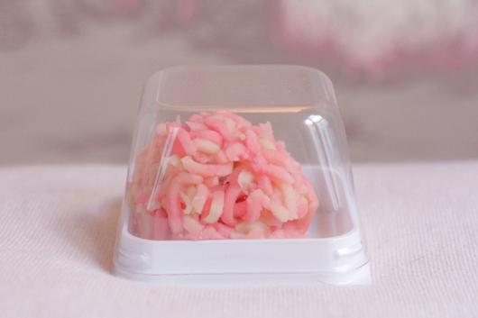 packaging-patisserie-japonaise