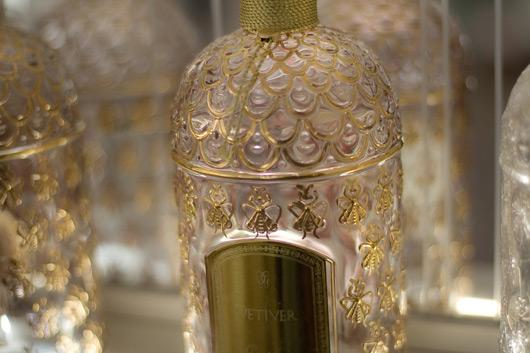 vetiver-vintage-bottle-guerlain