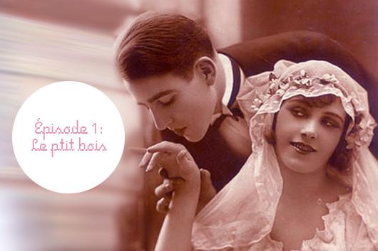 mariage-retro