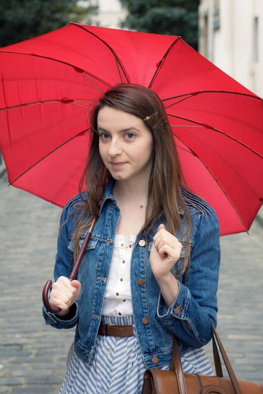 umbrella-red.jpg_effected